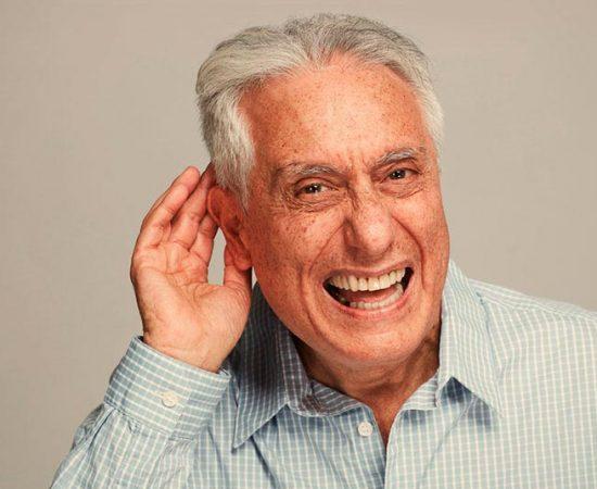 http://akousis.com.br/conheca-as-5-causas-mais-comuns-da-perda-auditiva/