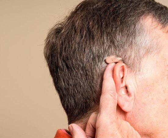 http://akousis.com.br/aparelho-auditivo-tecnologia/
