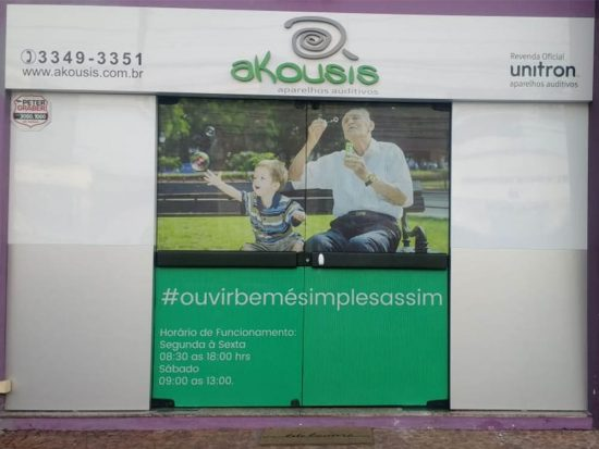 akousis_santos