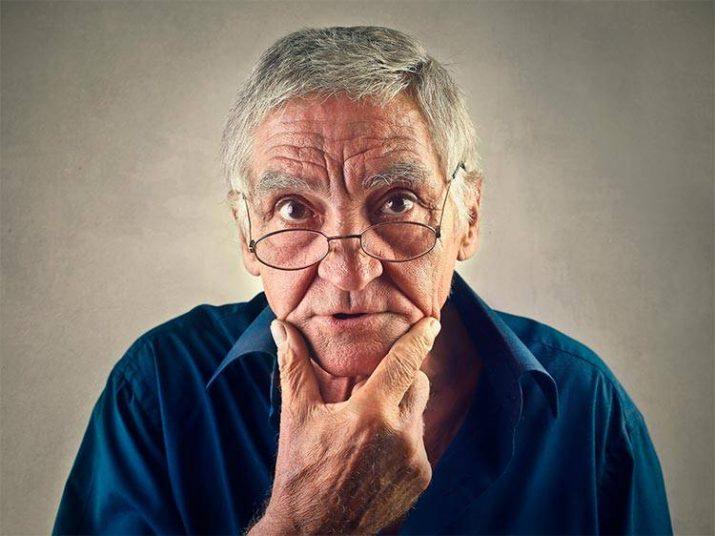 A perda auditiva e seus comparsas