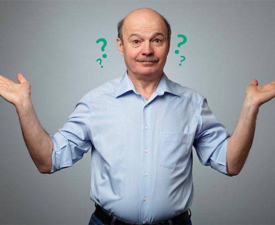 Qual lado do cérebro fala mais alto?