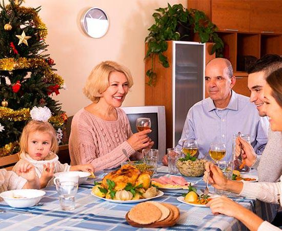 http://akousis.com.br/ho-ho-ho-o-natal-chegou-parte-3/