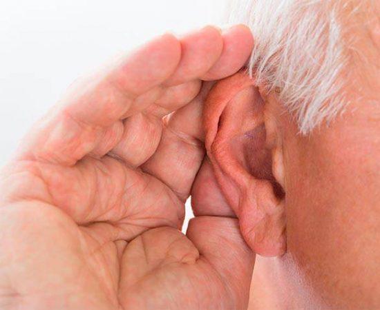 http://akousis.com.br/como-devo-proteger-meus-ouvidos/