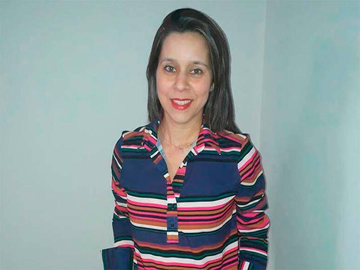 Gerocast entrevista Fabiana sobre a importância de ouvir