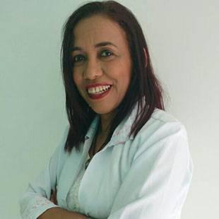 Ivete Farias