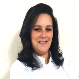 Paula Regina Fava Borges