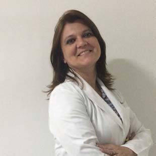 Elaine Henrique Sobral Oliveira Pêgas