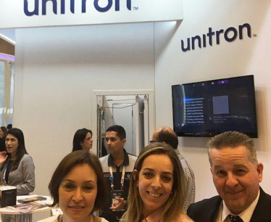 http://akousis.com.br/unitron-apresenta-inovacoes-no-17o-congresso-da-fundac%cc%a7a%cc%83o-otorrinolaringologia/