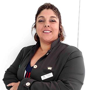 Giovanna Francys