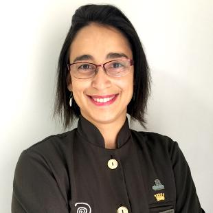 Luciana de Araujo Machado