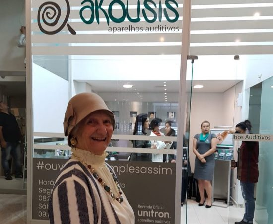 http://akousis.com.br/akousis-recebe-a-influencer-vovo-izaura-demari-para-um-checkup-auditivo/